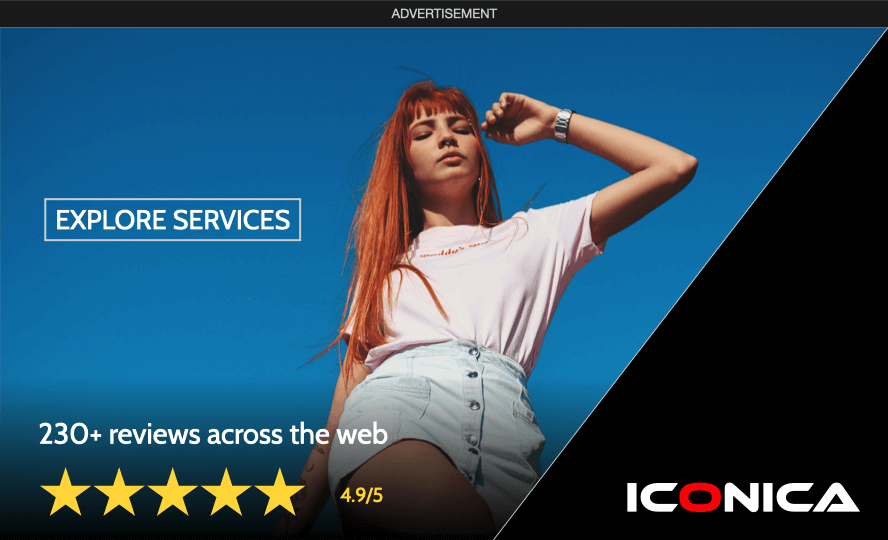 Iconica-services