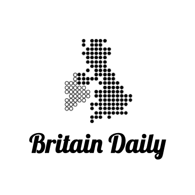 Britain-Daily