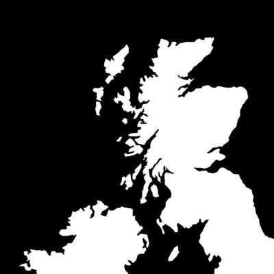 Daily-Scotland