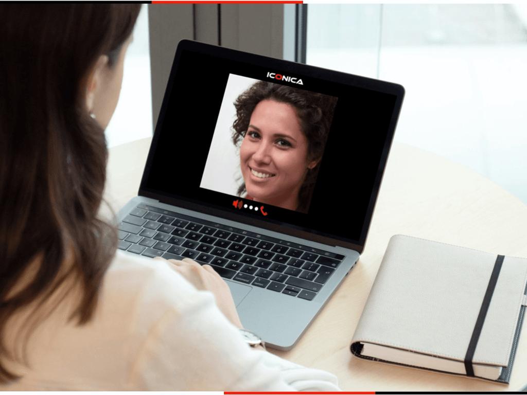 Digital-PR-consultation-Iconica