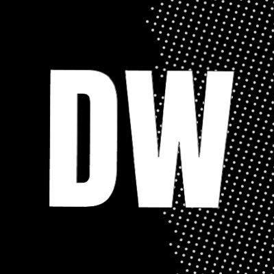 Digital-Weekday