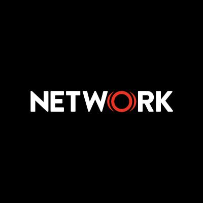 Film-Industry-Network