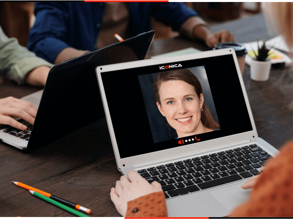 Iconica-online-workshop