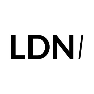 London-Issue