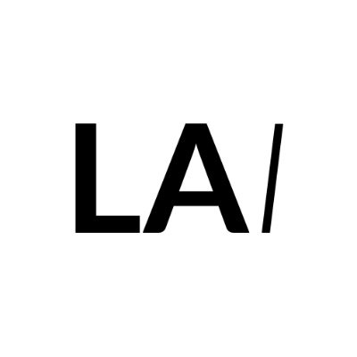 Los-Angeles-Issue